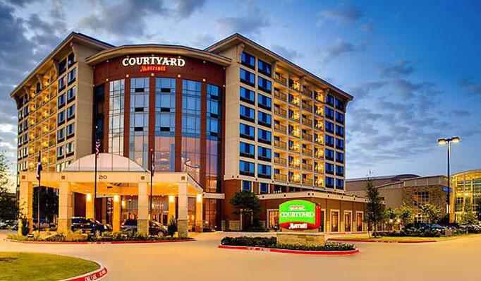 courtyard-hotel