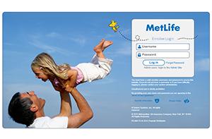 MetLife-300x253